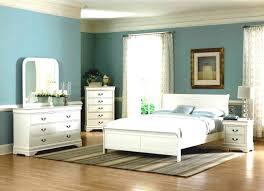 White Bedroom Furniture Set For Adults Bedroom White Furniture Sets Cool Bunk Beds For 4 Kids Girls