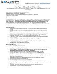 Best Resume Header Format by Globalxperts Jobs Globalxpertsjob Twitter