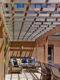 homewood suites burlington vt u2013 lhk design