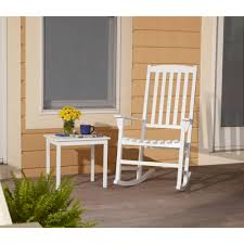 Best Time To Buy Patio Furniture by Patio Furniture Walmart Com