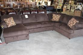 atlanta modern furniture stores furniture u0026 sofa the dump irving tx the dump in oaks pa the