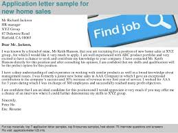 Cover Letter For Employment New Updates Samples happytom co