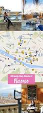 Tuscany Map Best 25 Map Of Florence Italy Ideas On Pinterest Italia Map