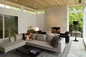 modern interior design Brian Dillard Architecture - Interior ...