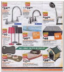 home depot black friday 2016 hours 137 best black friday images on pinterest funny stuff black