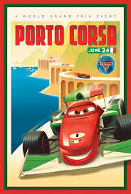 Cars 2 [Pixar - 2011] - Page 10 Images?q=tbn:ANd9GcSJ1YgSDYTvsHcQATSaTG4Z3ObwBybZurOQnWmNqYxWE4ToMz6R