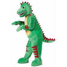 Dinosaur Halloween Costumes Dinosaur Halloween Costumes Halloween Party