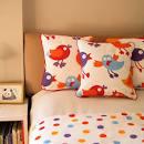 25 creative ideas for nursery room decoration with birds