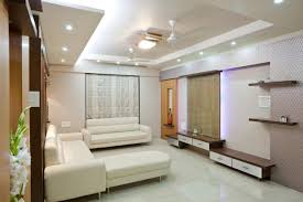 living room designing jumply co