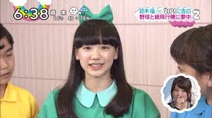 女子小中学生の膨らみかけの胸画像 risamiya.jpg