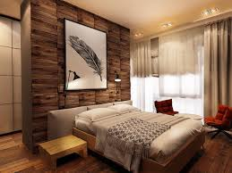 100 what color should i paint my bedroom confortable what color