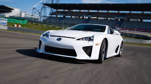 lexus lfa price australia expands takata airbag recall lfa and is models added