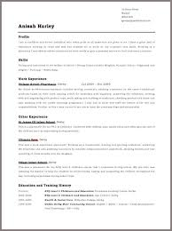 Convert My Cv To Resume  my resume for job format curriculum vitae     Perfect Resume Example Resume And Cover Letter Resume CV Builder