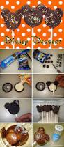 best 25 mickey mouse oreos ideas on pinterest disney themed