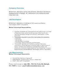 lab technician resume sample resume format for medical laboratory technologist medical doctor resume example sample medical resume examples medical resume examples iqchallenged digital rights management resume