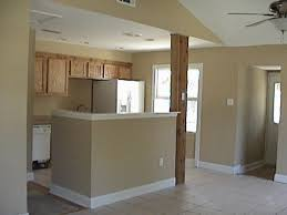 Home Paint Ideas Interior Painting Home Interior Home Painting Design Home Paint Design