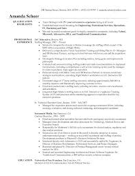 Sample Resume Format For Bcom Freshers by Fancy Inspiration Ideas Student Resume Template 15 High
