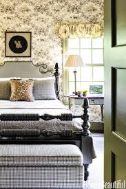 Modern Country Homes Interiors 475 Best Cottage Style Bedrooms Images On Pinterest Bedrooms