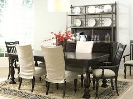 Pattern For Dining Room Chair Covers by Dining Chair Pottery Barn Napa Dining Chair Slipcovers Dining