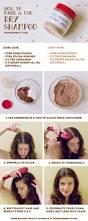 Shampoo For Black Colored Hair Best 10 Dry Shampoo Ideas On Pinterest Best Dry Shampoo