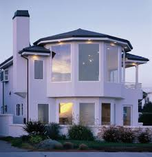 small beach cottage house plans housing floor plans modern house designs south africa pics with
