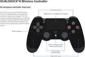 how can i find what amazon will have on sale for black friday amazon com dualshock 4 wireless controller for playstation 4