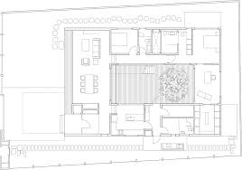 home design small single floor house plans free printable ideas