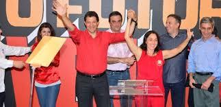 R7 Eleições 2012 - Resultados, Apuração de Votos e Pesquisa ...