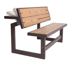 Best Wood Patio Furniture - what is the best wood to use for outdoor furniture