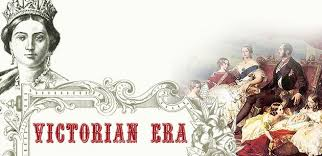 Victorian era   our english class                                                                           The Victorian era was one of the most important periods in the English history  To find out more visit http   primaryhomeworkhelp co uk victorians html