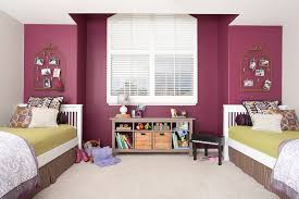 Custom Kids Room by Colorful Kids Rooms With Custom Kids Modern And Contemporary Kids