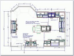 kitchen design planning kitchen design idea kitchen plan kitchen