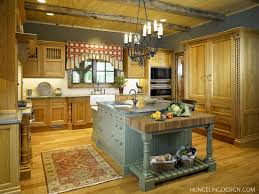 French Country Kitchen Cabinets Photos Kitchen Cabinets French Country Kitchen Wall Decor Transitional