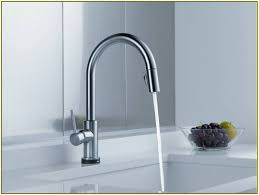 Kitchen Faucets Best by Cool Kitchen Faucet Home And Interior