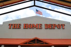 old black friday ads 2017 home depot home depot shares jump after unexpected rise in sales