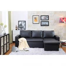 Sleeper Sofa Chaise Lounge by Sofas Center Akali Sectional Sleeper Sofa Tufted Chaise Lounge
