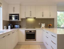 Small U Shaped Kitchen Layout Ideas by Kitchen Affordable U Shaped 2017 Kitchen Layout Ideas With U
