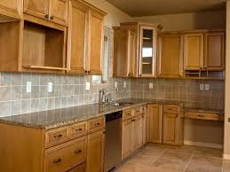 kitchen kitchen cabinet designs ideas kitchen cabinet organizers
