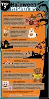 halloween party for teens best 20 halloween safety tips ideas on pinterest costume for