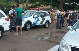Policial de São Paulo é assassinado após tentar evitar assalto em ...