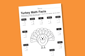 thanksgiving worksheets second grade free printable first grade worksheets math money subtraction