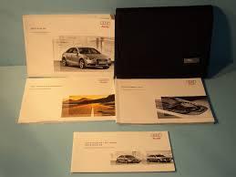 100 2005 audi a4 user manual 2005 audi a4 sedan news