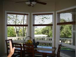 100 window ideas for kitchen best 25 kitchen window sill