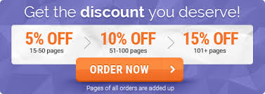 Buy Cheap Essay Papers