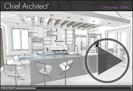 Best 2d Home Design Software Chief Architect Home Design Software Interiors Version