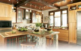 Kitchen Cabinets Showroom Kitchen And Bath Cabinets Design And Remodeling Norfolk Kitchen