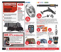 canadian tire weekly flyer weekly flyer apr 24 u2013 30
