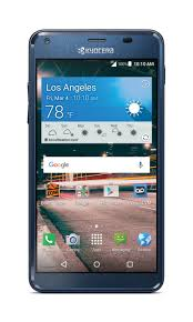 black friday boost mobile boost and virgin mobile release three affordable smartphones