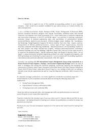 cover letter software   Inspirenow Resume Examples