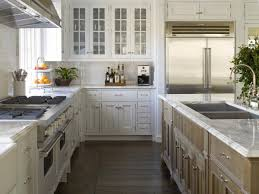 remarkable l kitchen layout with island white large center